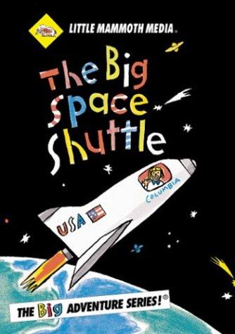 Big Space Shuttle (Big Space Shuttle)