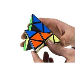 Cayro piraminx