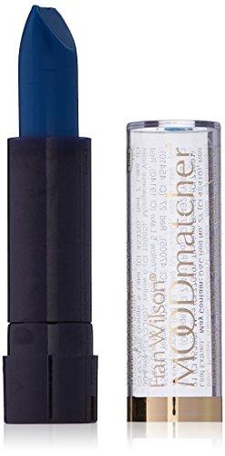 Fran Wilson Moodmatcher Lipstick Dark product image