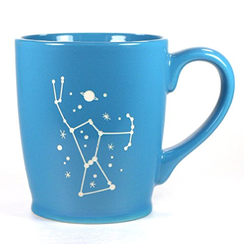orion-constellation-coffee-mug-sky-blue-16-oz-microwave-safe-engraved-stoneware