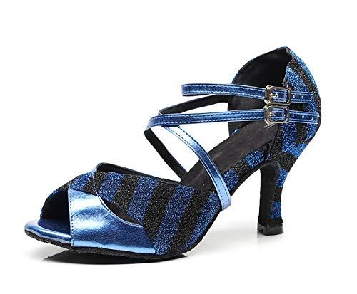 Donna Blu Da Miyoopark blue 35 Sala wqOa7FEaz