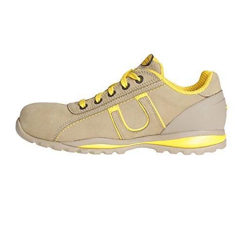 Glove Ii Diadora De Hro Chaussures Low S S3 Ha16wgvx
