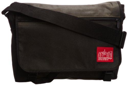 manhattan-portage-waxed-europa-shoulder-bag-olive
