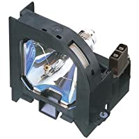 LMP-F300 Sony Projector Lamp replacement. Projector Lamp Assembly with High Quality Genuine Original Ushio Bulb Inside.