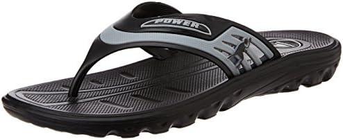 Power Men's Hawaii Thong Sandals