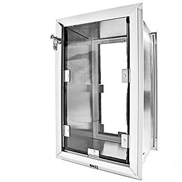doors premium pet flap door hale shop flaps