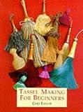 Tassel Making For Beginners