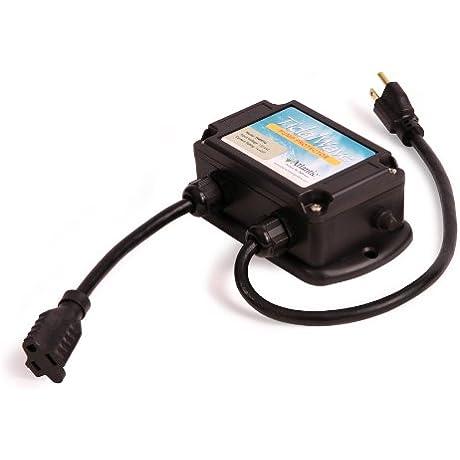 Atlantic Water Gardens Pump Protector For Direct Drive Pumps