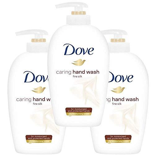 Dove Supreme Beauty Cream 250ml