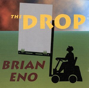 Cover of Drop