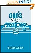 Gods Medicine