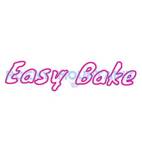 easy-bake-explicit