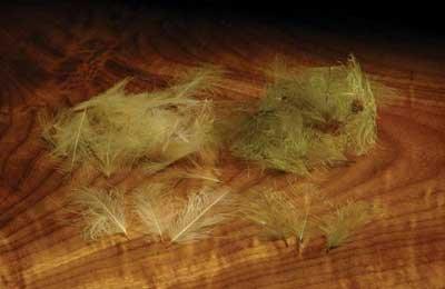 rd Feathers Slate Gray (Feather Slate)