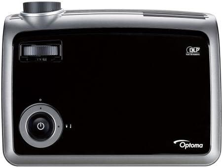 Optoma EP728I Video - Proyector (2800 lúmenes ANSI, DLP, XGA ...