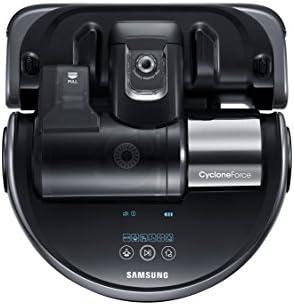 Samsung POWERbot Essential Robot Vacuum