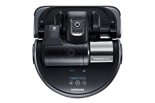Samsung Powerbot Essential