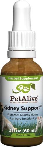 Native Remedies Kidney Support