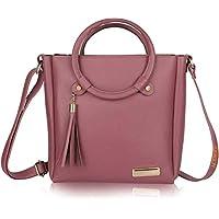 Bizanne Fashion Casual Trendy Sling Bag
