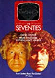 The 70s, David J. Howe and Mark Stammers, 0863698719