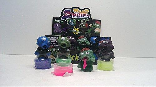 zombie spray - 9