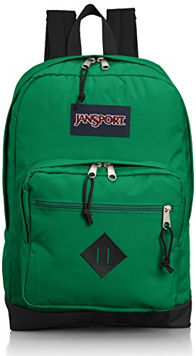 jansport-city-scout-laptop-backpack-amazon-green