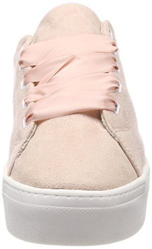 oliver Femme Basses Sneakers Rose S 23632 ROAq8wfq4S