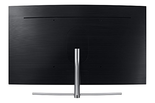 Buy samsung 65 curved tv