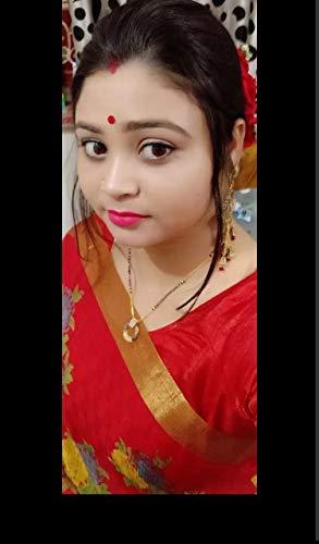 41P0Qqbu26L Tamil News Spot