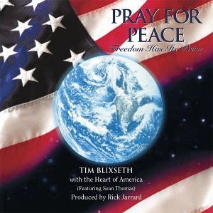 Peace, Human Rights & Liberty Quotes