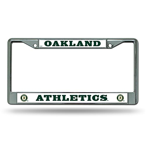 Compare Price To License Plate Frame Athletics Tragerlaw Biz