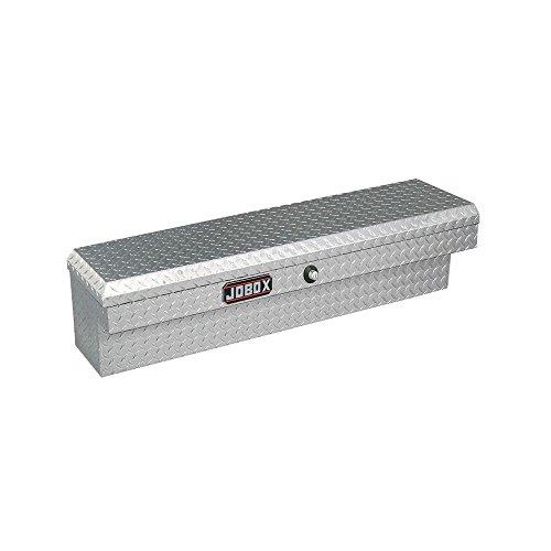 JOBOX PAN1441000 48 1/2