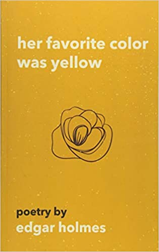 Image result for her favorite color was yellow book
