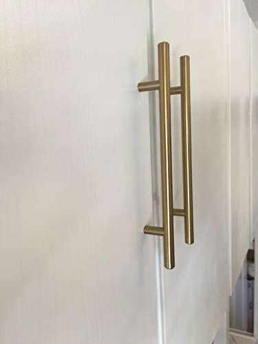 Brass 12