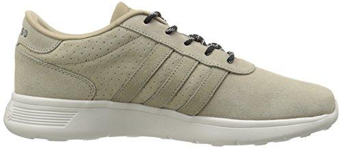 adidas NEO Men's Lite Racer Luxe Sneaker- Buy Online in Guyana at ...