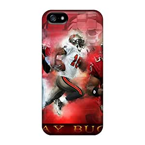 Excellent Design Tampa Bay Buccaneers Case Cover For Iphone 6 plus