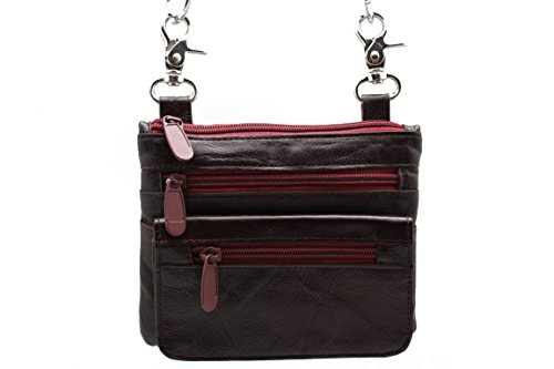 Louis Vuitton Replica Dog Carrier Bag - 1
