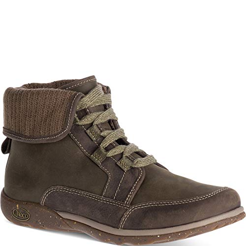 Chaco Women's Barbary Hiking Boot Ivy