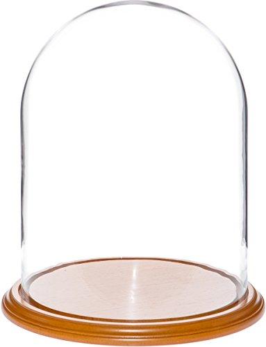 Oak Base Veneer - Plymor Brand 11.75