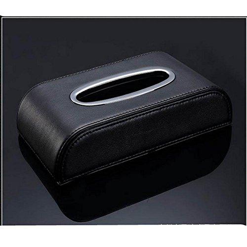 Alliage plateau Boulons noir brand new! LOT de 5