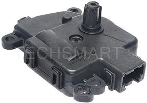 HVAC Defrost Mode Door Actuator Standard G04029