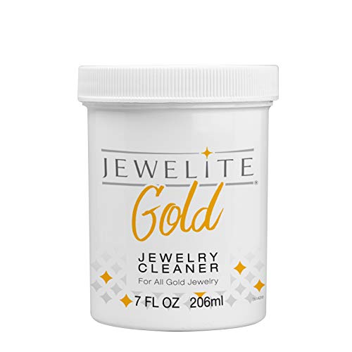 Gold Jewelry Cleaner / Gold Jewelry Cleaner