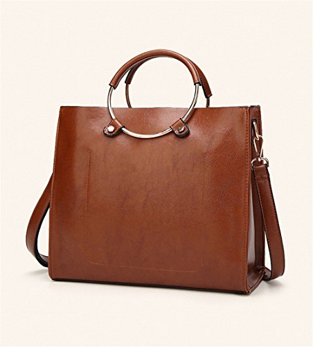 Mode Et Sac brown Sac Sac Mode Et Mode brown Sac 7AxOwXq
