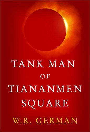 Tank Man Of Tiananmen Square Tank Man Tiananmen Square
