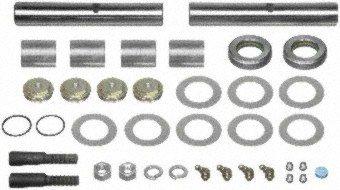 Moog 8555B King Pin Set