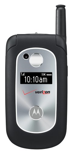 amazon com motorola v325i phone verizon wireless cell phones rh wireless amazon com Motorola V325i Accessories Review Motorola V325i