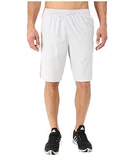 39c5b8863c57 adidas Men's Climacore Elevated Woven Short (B00QVAMO5C) | Amazon ...
