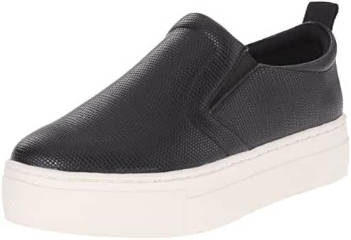 Aldo Women's Segreti Fashion Sneaker