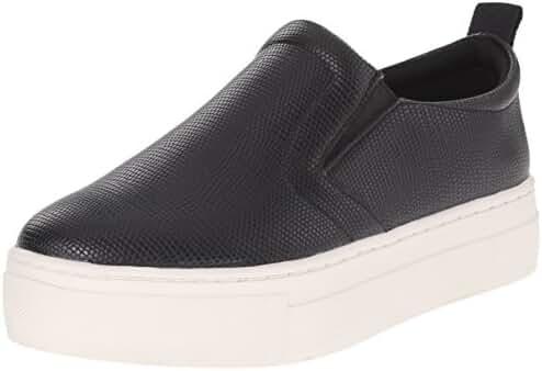 Aldo Women's Segreti Fashion Sneaker
