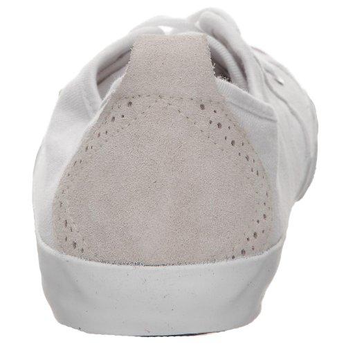 PeopleSWalk - Zapatillas de Deporte de cuero mujer
