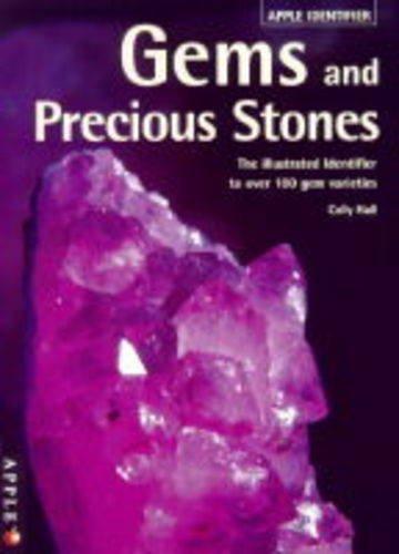 Gems and Precious Stones: An Identifier (Identifiers)